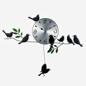 Importance of Time in Hindi
