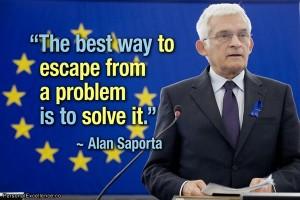 inspirational-quote-problem-alan-saporta