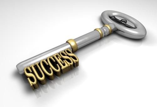 Success-Life-Tips-in-Hindi