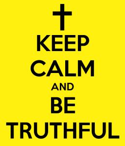 Truthfulness-Motivational-Stories