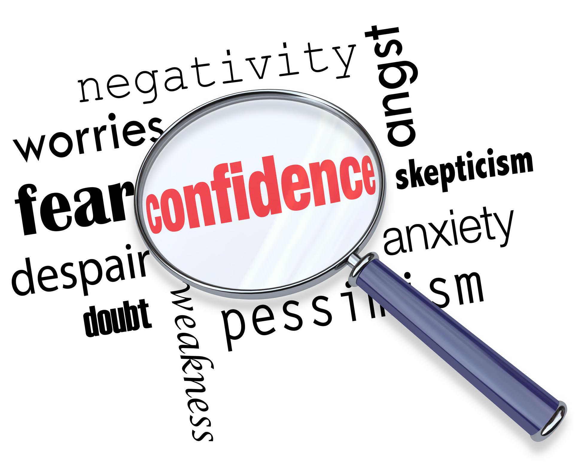 build_confidence