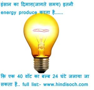 दिलचस्प तथ्य Interesting Facts In Hindi