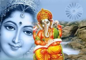 Bhagwan-ganesha-photos