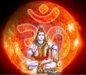 God-Shiva-pics