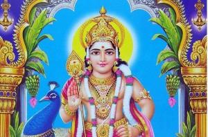 God-profile-pics