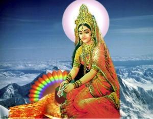 Godess-wallpaper-hindi
