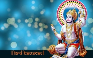 Hanuman-hd-wallpaper