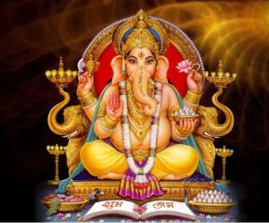 Lord-Ganesha-Hindi-Lord-wallpapers