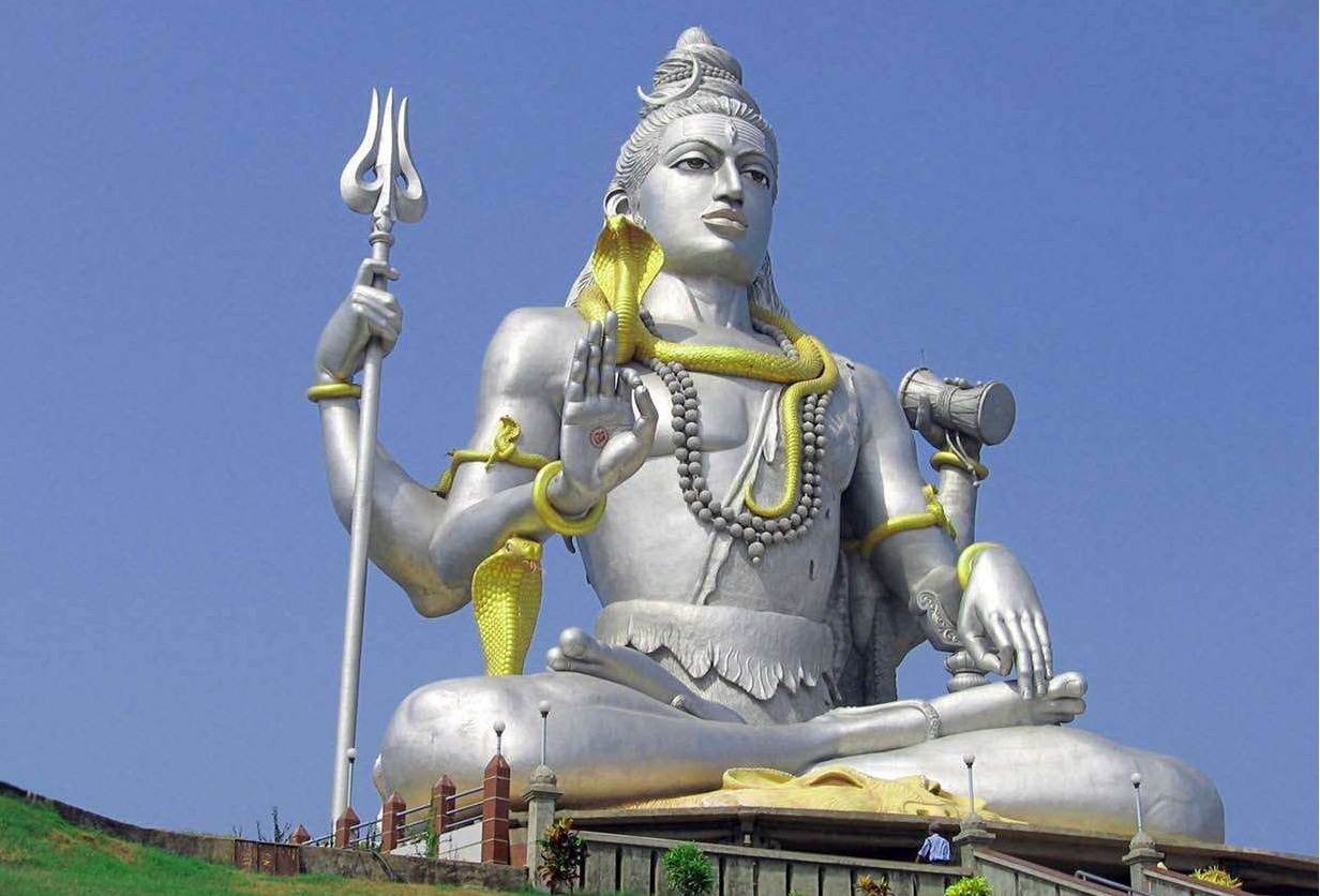 God Wallpaper bhagwan shankar wallpaper