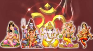 dipawali-wallpapers