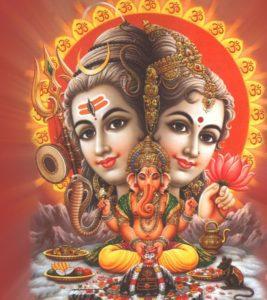 Ganesha Ji hd Mobile Desktop Wallpaper