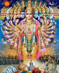 Gita Krishna Wallpapers