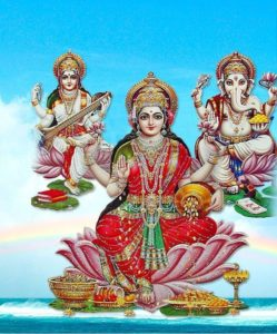 Hindu God Mobile Wallpaper Desktop Wallpaper