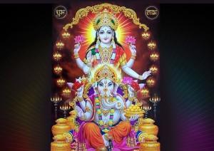Best 3487 Hindu God Wallpapers For Mobile Phones