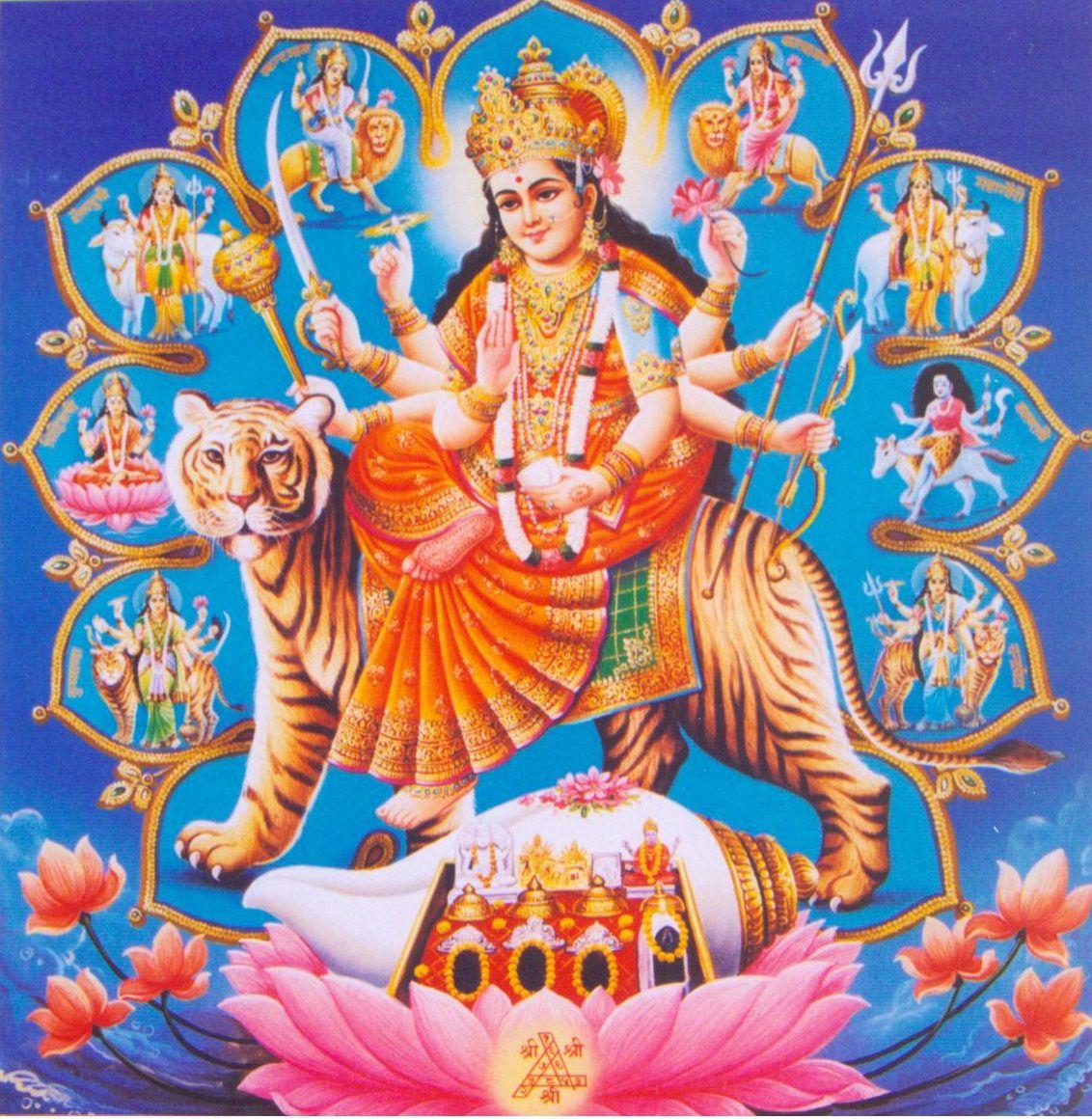 shri krishna wallpapers for desktop