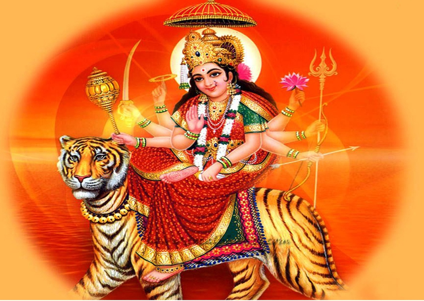 Best 3 487 god hd images hindu god wallpapers for - God images wallpapers ...
