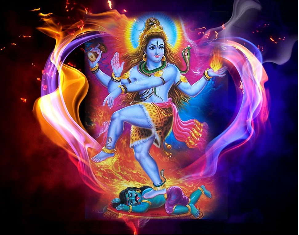 Hindu god wallpapers for mobile phones god images hd photos - God images wallpapers ...