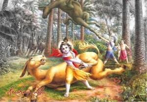shri-krishna-wallpaper-hd
