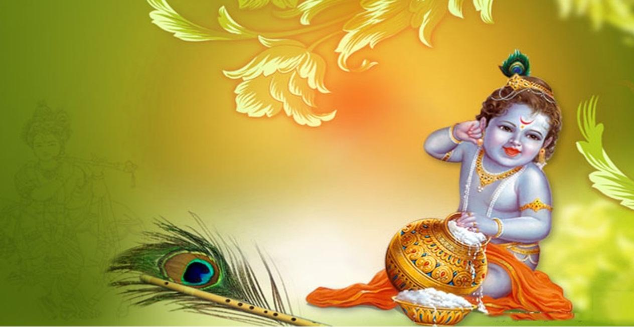 Best 3 487 God Hd Images Hindu God Wallpapers For Mobile Phones