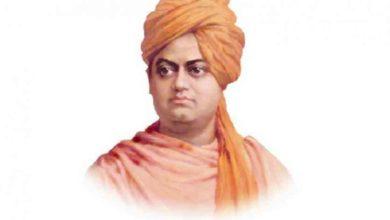 Swami Vivekananda Ki Kahani