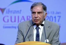 Ratan Tata Giving Motivational Speech in Hindi