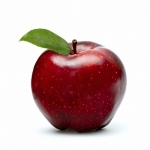 Apples Benefits in Hindi