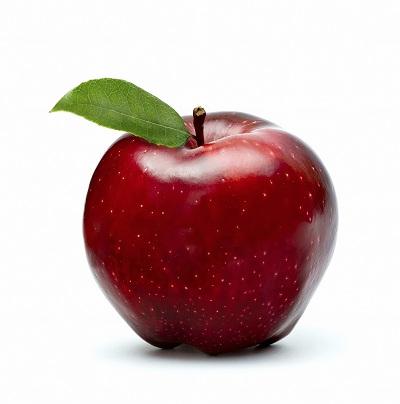 Photo of 8 Benefits of Apples in Hindi सेब खाने के 8 टॉप फायदे