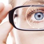 Top eye care tips in Hindi