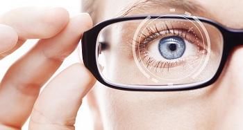 eye-care-tips-in-hindi
