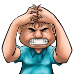 stress-hindisoch