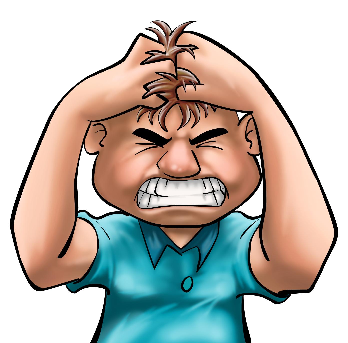 Photo of कैसे रहें तनाव से दूर How to Remove Stress Tension in Hindi