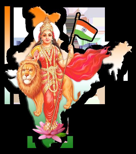 Photo of Short Hindi Essay भारत को 'भारत माता' क्यों कहते हैं