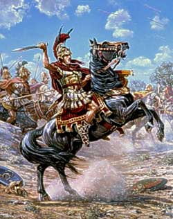 Photo of Sikandar in Hindi, Alexander History सिकन्दर महान की जीवनी