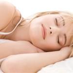 Dreaming_2189138b