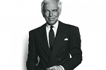 Ralph-Lauren-BusinessOfFashion.com_