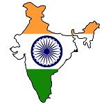 भारत से जुड़े तथ्य