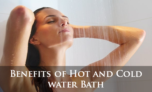 benefits of daily bath for health tips in hindi