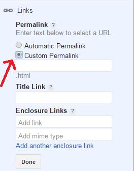 click-cutom-permalink