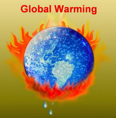 essay on global warming in hindi agrave curren agrave yen agrave curren sup agrave yen agrave curren not agrave curren sup agrave curren micro agrave curren frac agrave curren deg agrave yen agrave curren reg agrave curren iquest agrave curren agrave curren  essay on global warming in hindi agravecurren151agraveyen141agravecurrensup2agraveyen139agravecurrennotagravecurrensup2 agravecurrenmicroagravecurrenfrac34agravecurrendegagraveyen141agravecurrenregagravecurreniquestagravecurren130agravecurren151 agravecurrenmicroagravecurreniquestagravecurrenparaagraveyen141agravecurrenmicro agravecurrenordfagravecurrendeg agravecurrenregagravecurren130agravecurreniexclagravecurrendegagravecurrenfrac34agravecurrencurrenagravecurrenfrac34 agravecurren150agravecurrencurrenagravecurrendegagravecurrenfrac34