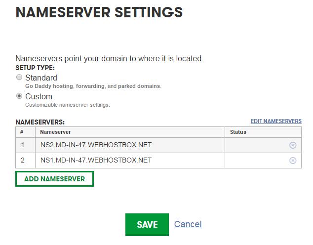 save-name-servers