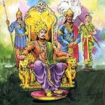king story in hindi