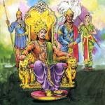 king story in hindi