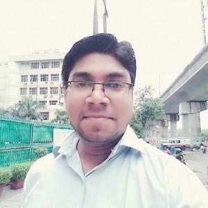 Pawan Kumar - Hindi Soch