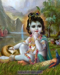 Bal Gopal Krishna Pictures