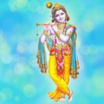 Best Lord Krishna Photos