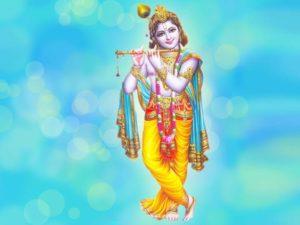 Best Lord Krishna Photos