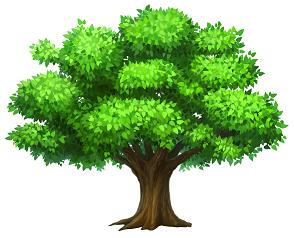 Hindi tree facts