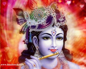 Krishna Ji Wallpapers for Mobile