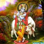Lord Krishna God Images