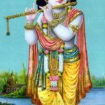 Lord Krishna Kanhaiya Images